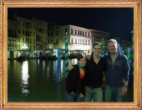 Venice-and-Rome-180