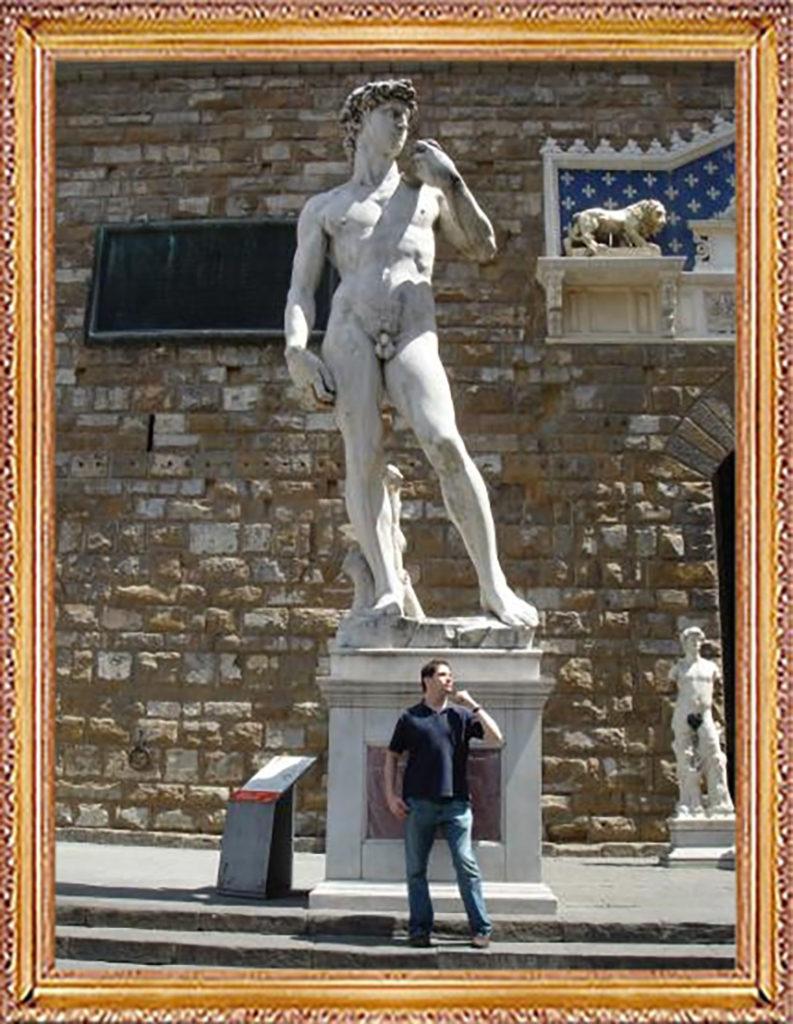 Italy-298