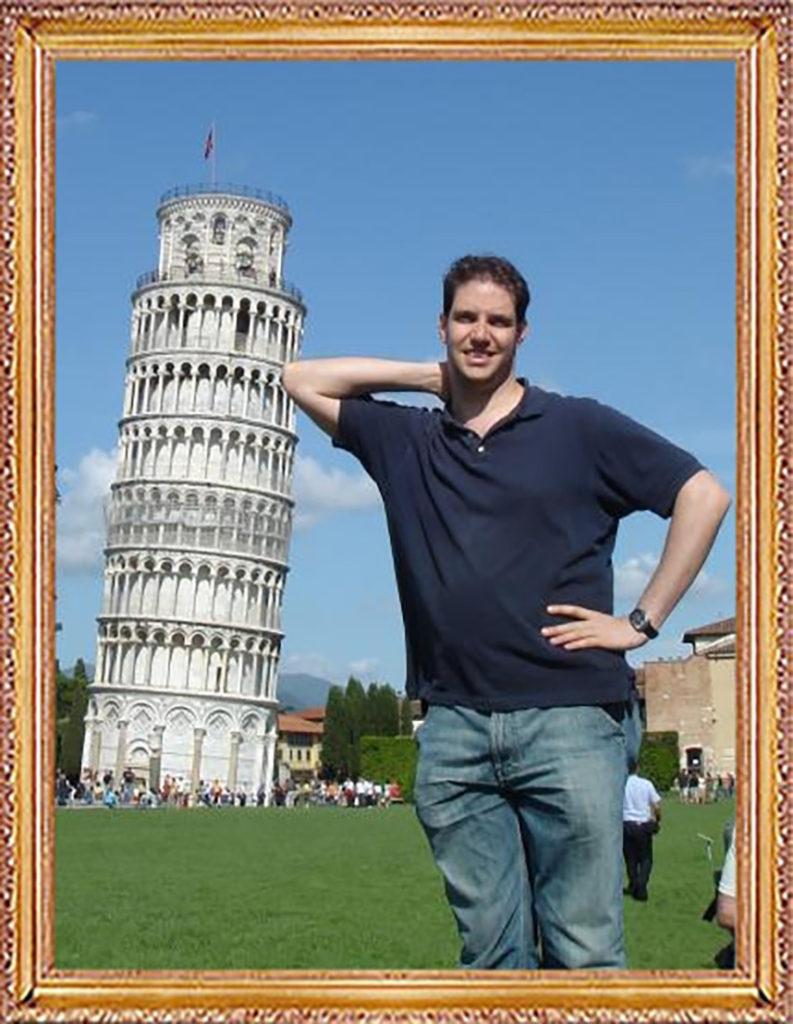 Italy-299